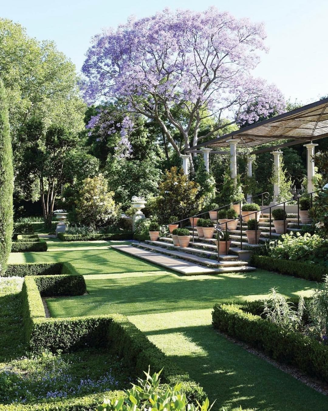 Otanica Trading On Instagra Landscape Design Outdoor Gardens Beautiful Gardens