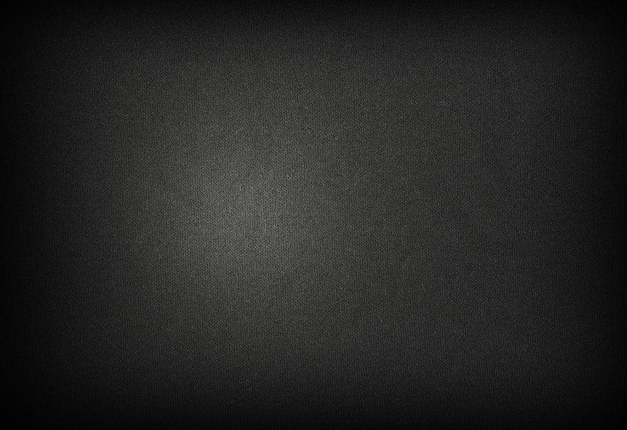 Beau fond d 39 cran ubuntu 19 wallpaper texture for Photo ecran ubuntu