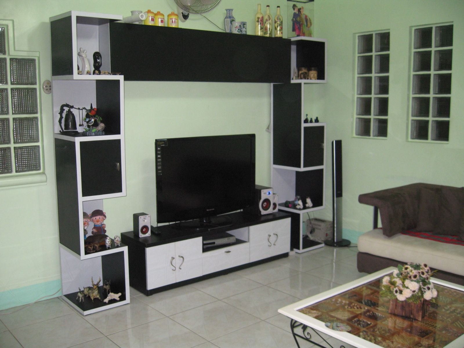 Permalink to Example Of Pertaining To Living Room Cabinet Design Philippines Photo