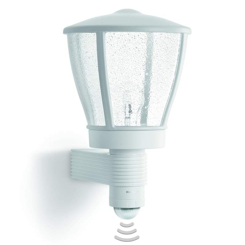 Buitenlamp Met Sensor Gamma.Wandlamp Binnen Gamma Solar Verlichting Aliexpress Trap