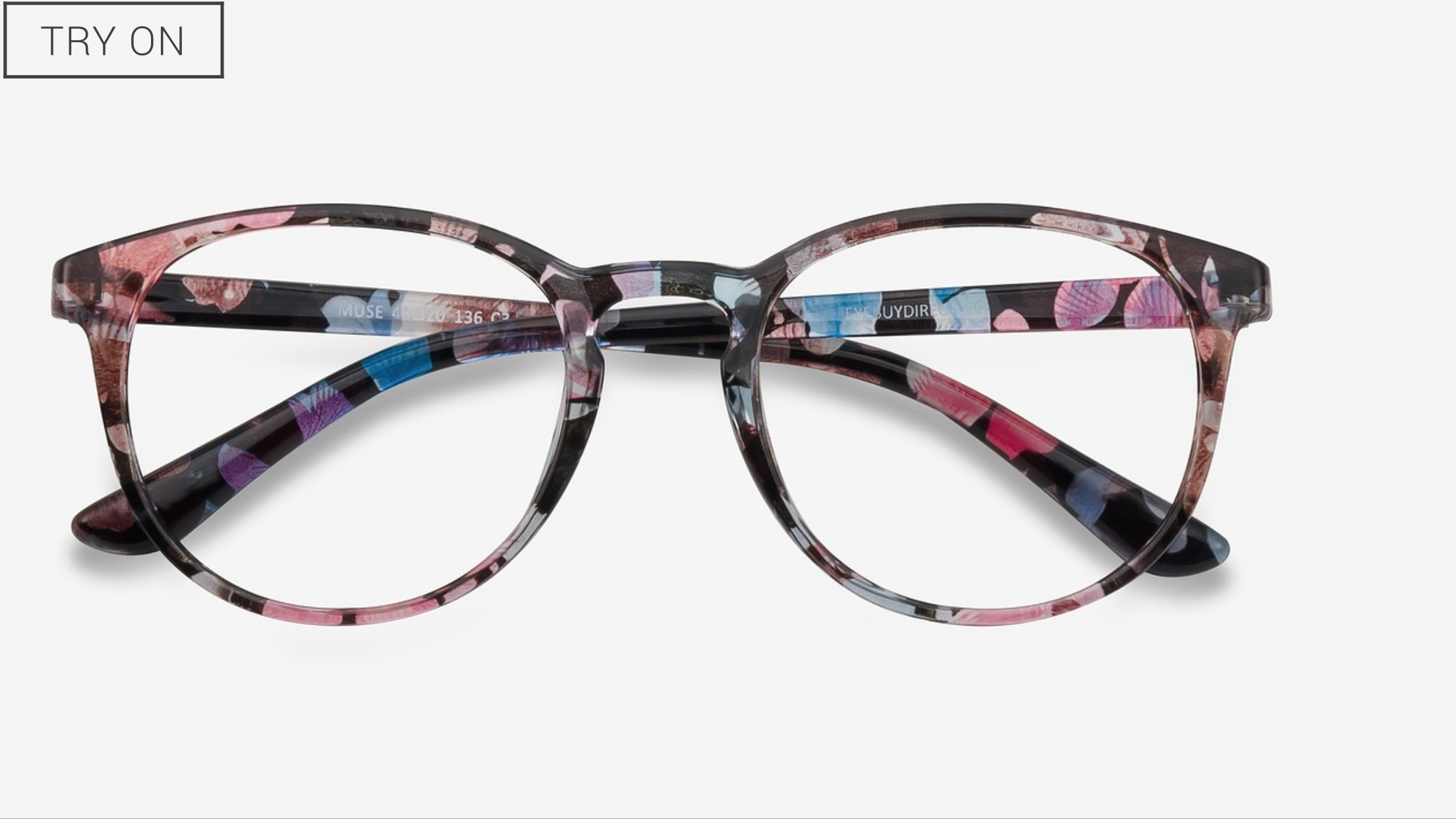 bd1f2d3cd9a1 Pin by Veronica Huckaby on Fashion in 2019 | Fashion eye glasses ...