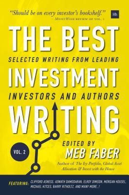 17 proven trading strategies pdf