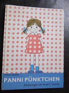 Mein Lieblingsbuch in der Grundschul- Bücherei :-)