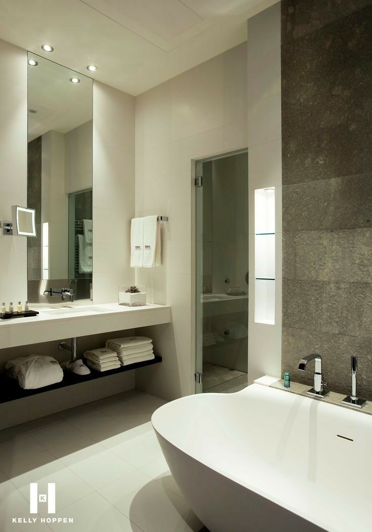 Finishing touches | BATHROOM |  | Pinterest ...