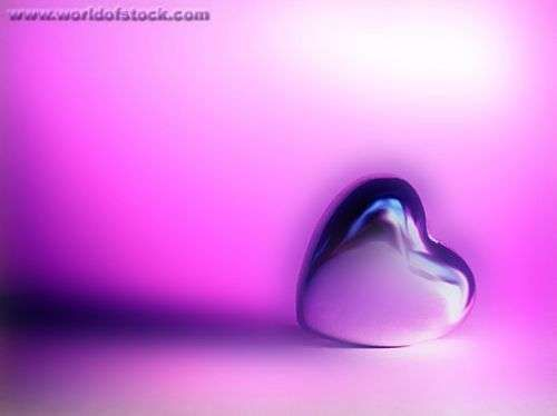 Google image result for httpstaticlbackgroundsbgpink and pink and purple backgrounds bing images junglespirit Image collections