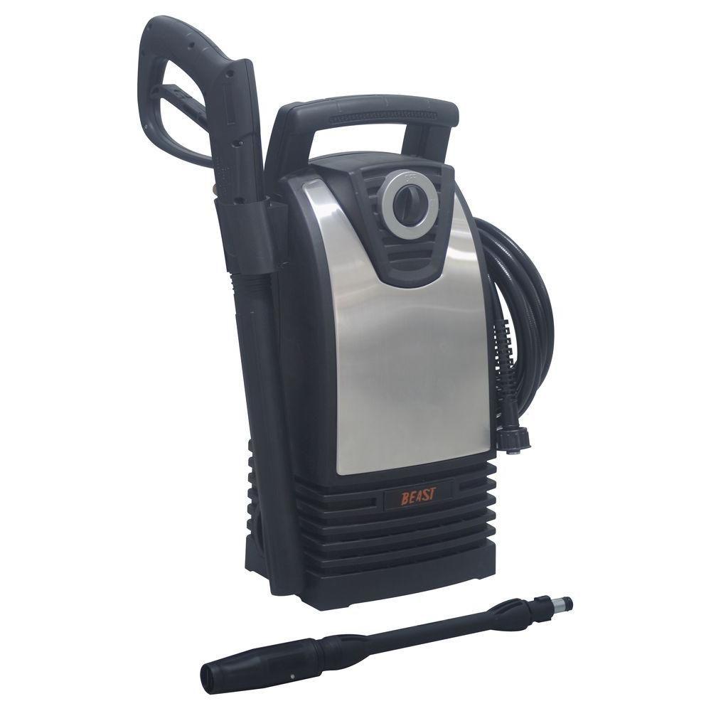 Lifan Lfq2565e 2500 Psi Gas Pressure Washer Spec Review Deals