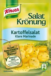 Best Potato Salad Recipe New Zealand