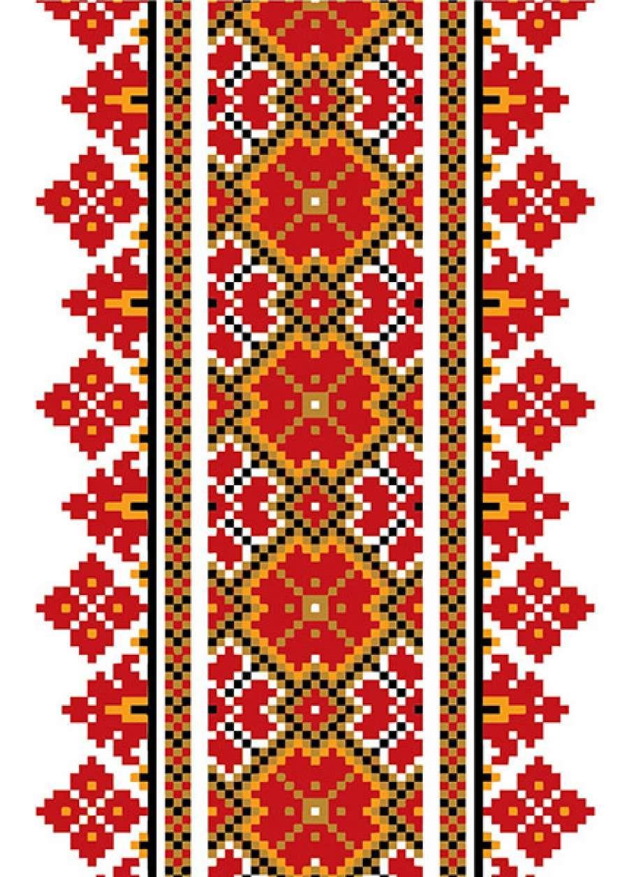 английский стиль картинки украинские вышиванки на прозрачном фоне для