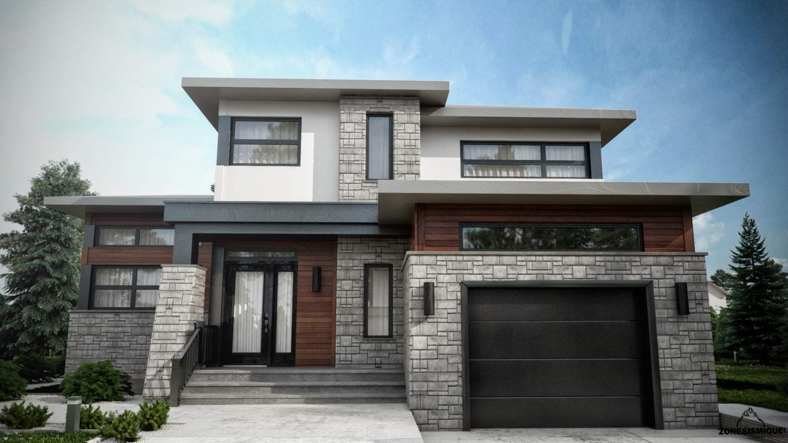 zone-sismique-habitation-malie-maison-moderne-3d-Des-Simes-v4 ‹ _- ...
