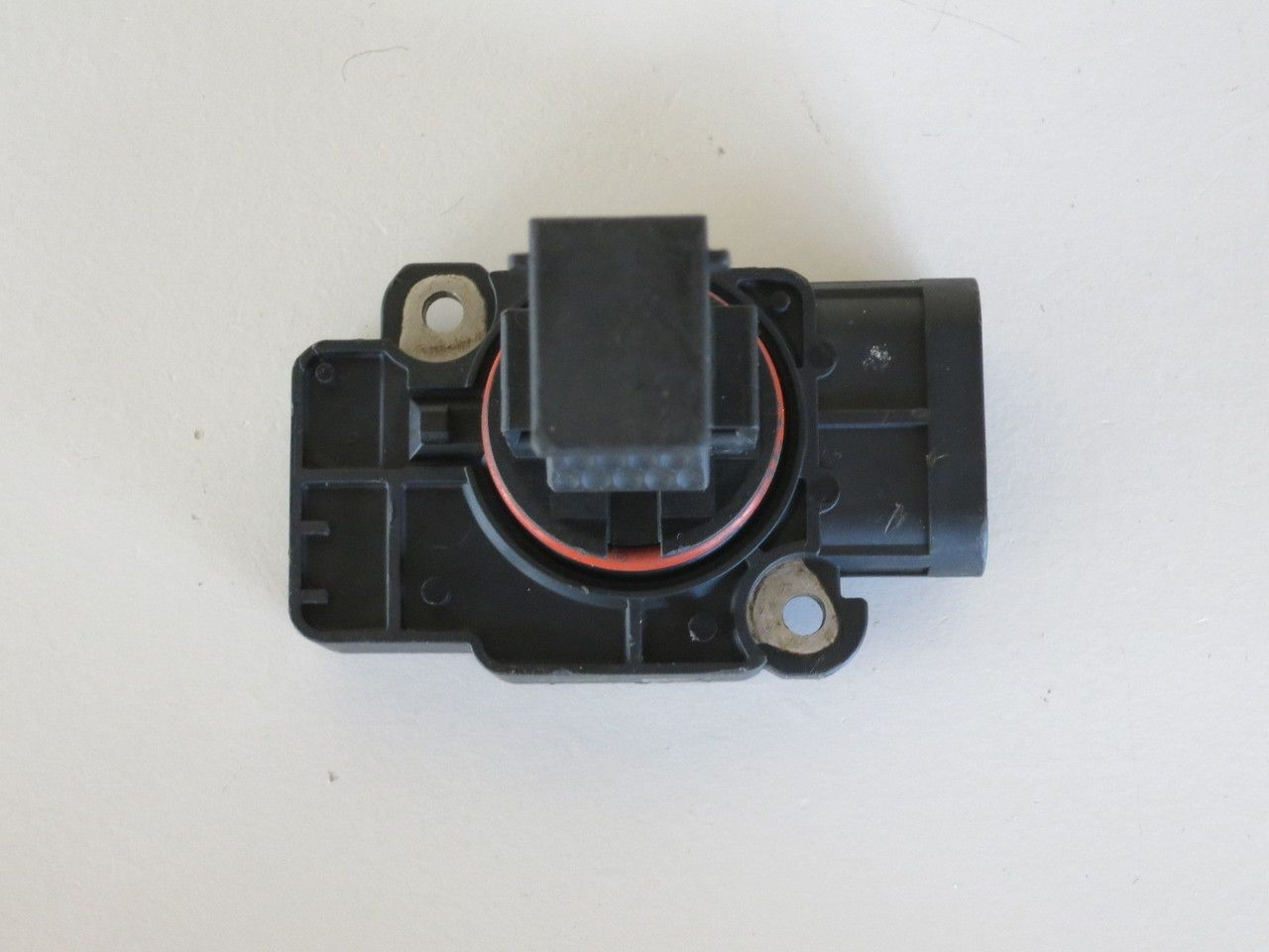 Pin on car air flow sensoroxygen sensorcar parts