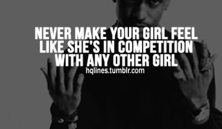 Guys, listen and learn if you want a girl