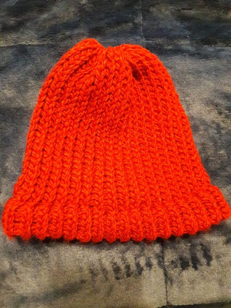 Winter CC Beanie Women Men Unisex Knit Slouchy Oversized Thick Cap Hat  Slouch  fashion  clothing  shoes  accessories  womensaccessories  hats (ebay  link) 381ea1f4b544