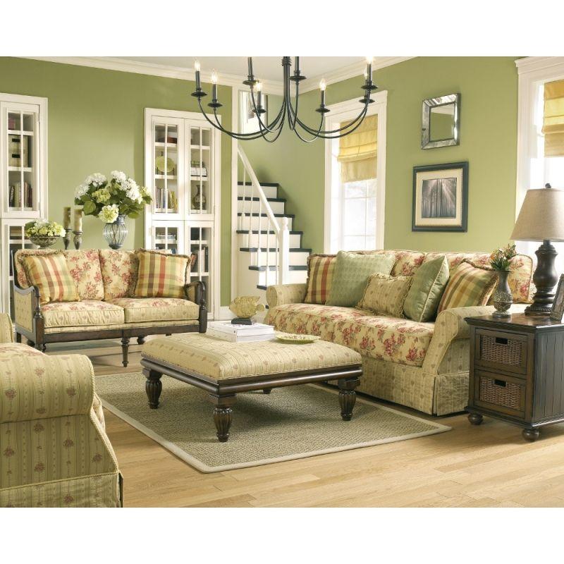 Living Room Furniture Manufacturers: Ashley Furniture Manufacturer