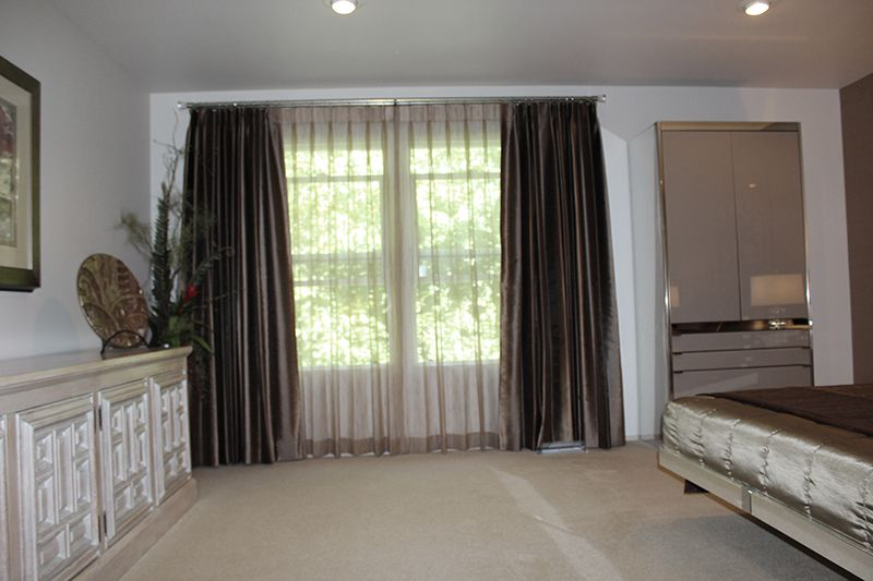 What Are The Benefits Of Day Night Curtains Curtains Interior Design Interior