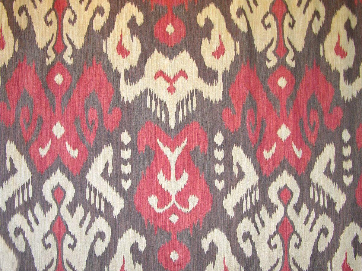 Captivating Stark Fabric   Stark Carpet