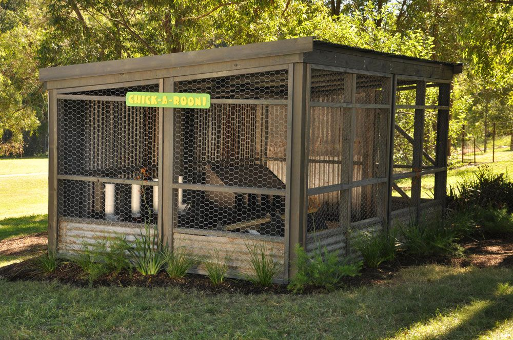 146196ca7a1fd038071ffe775bfc2654 - Better Homes And Gardens Chicken Coop Designs