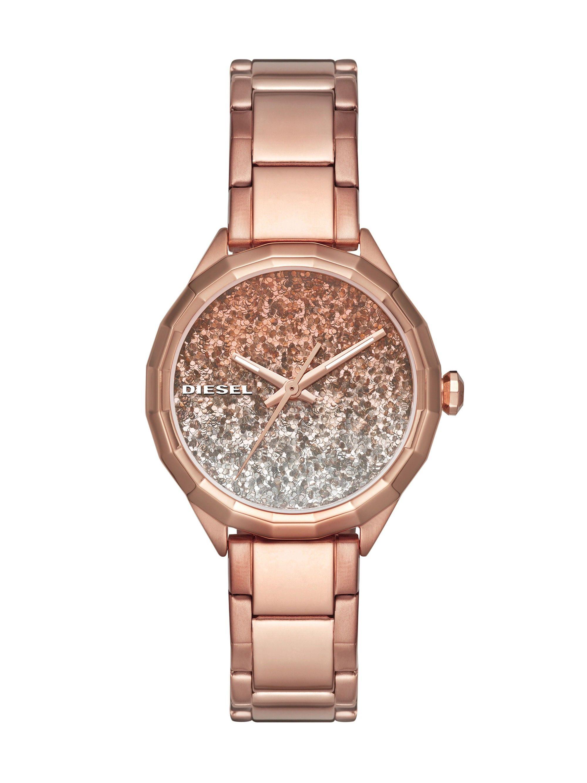 13670698472 DIESEL Dz5539 Watches.  diesel  all
