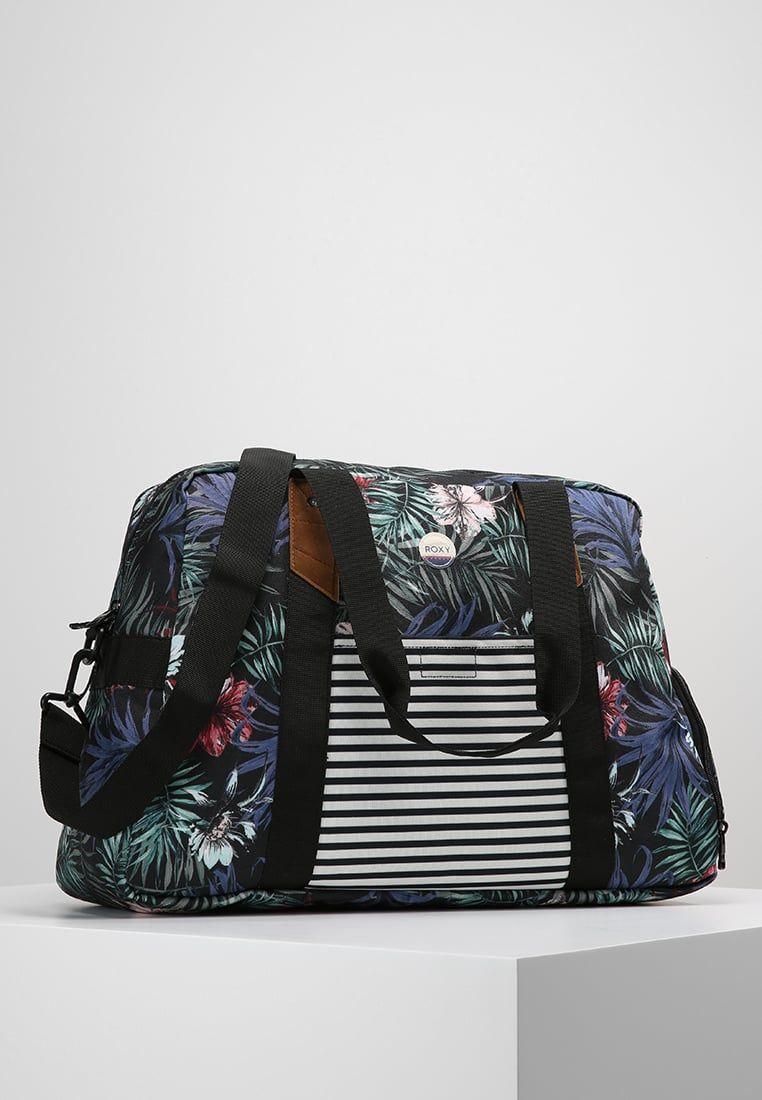 ¡Consigue este tipo de bolsas de deporte de Roxy ahora! Haz clic para ver 0d7b0392318e6
