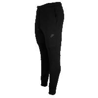 Nike Tech Fleece Pants - Men's - All