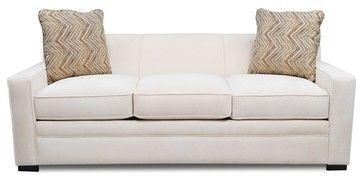 Rhylan Pillow Top Queen Sleeper Sofa Beds Los Angeles Living