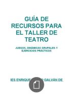 200 ejercicios de actuacin tanto para teatro como para cine - Tabla Periodica A Blanco Y Negro