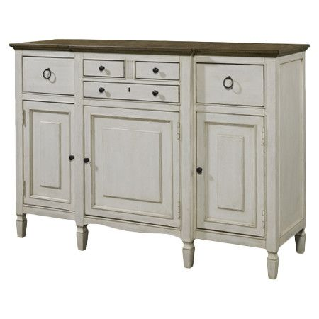 O\u0027Hara Buffet Furniture cleaning/furniture Pinterest Buffet