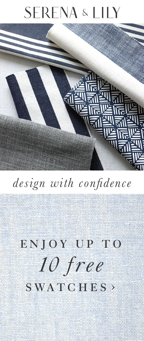 enjoy up to 10 free fabric swatches for your next upholstery project letu0027s get started
