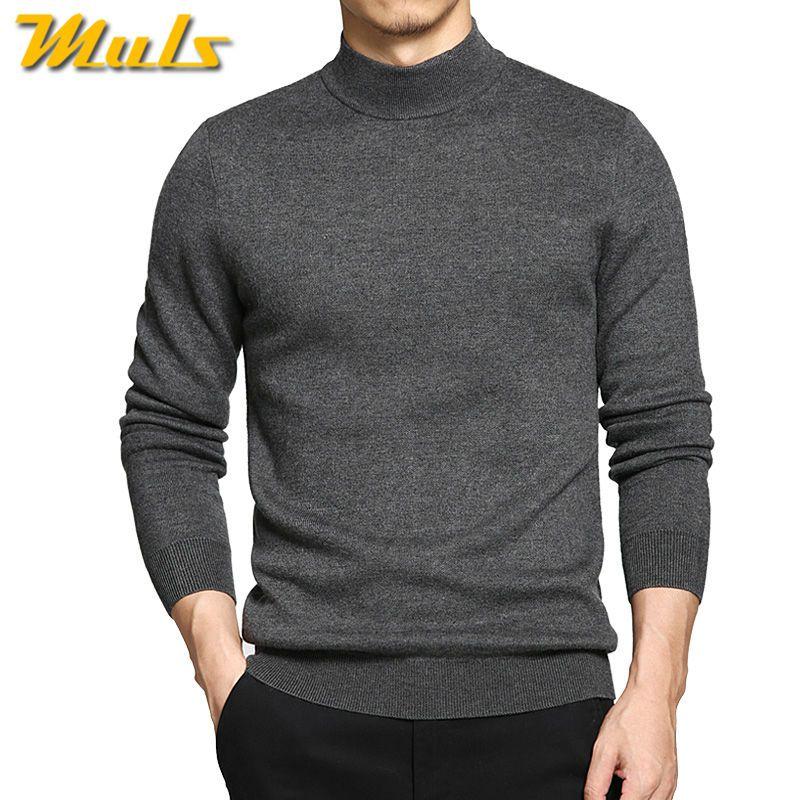 Ekena Millwork BKT02X17X17TRMA  2 1//2-Inch W by 17 3//4-Inch D by 17 1//4-Inch H Traditional Shelf Bracket Maple