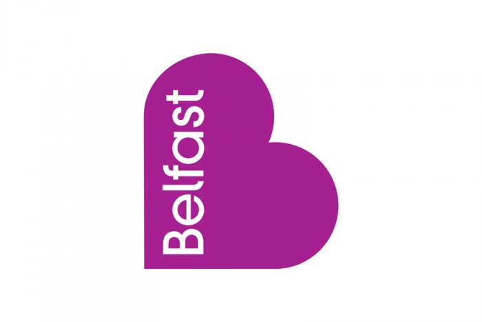 Diez # logotipos que proyectan exitosamente a las ...