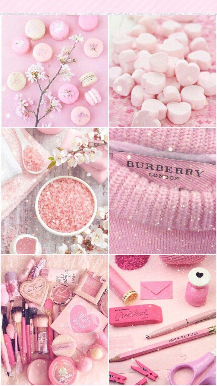 Ilockscreenies Tumblr Com Pink Wallpaper Iphone Pastel