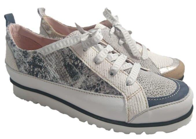 4ef575c42febb0 Clocharme Italian shoes for ladies by Clocharme. Buy it 149
