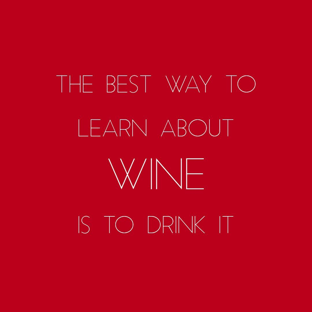 You Want To Be A Good Student Don T You Rodwine Rodwineco Wine Quotes Wine Quotes Funny Wine