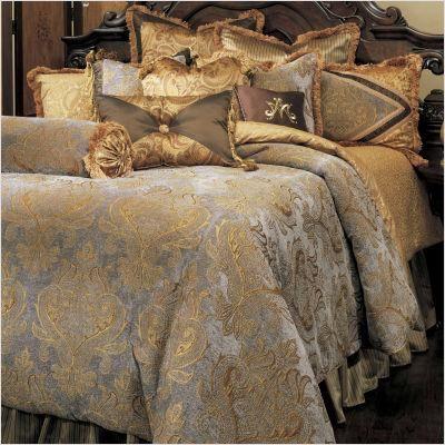 Best Comforter Material features: product type: -comforter/comforter set. pattern: -solid