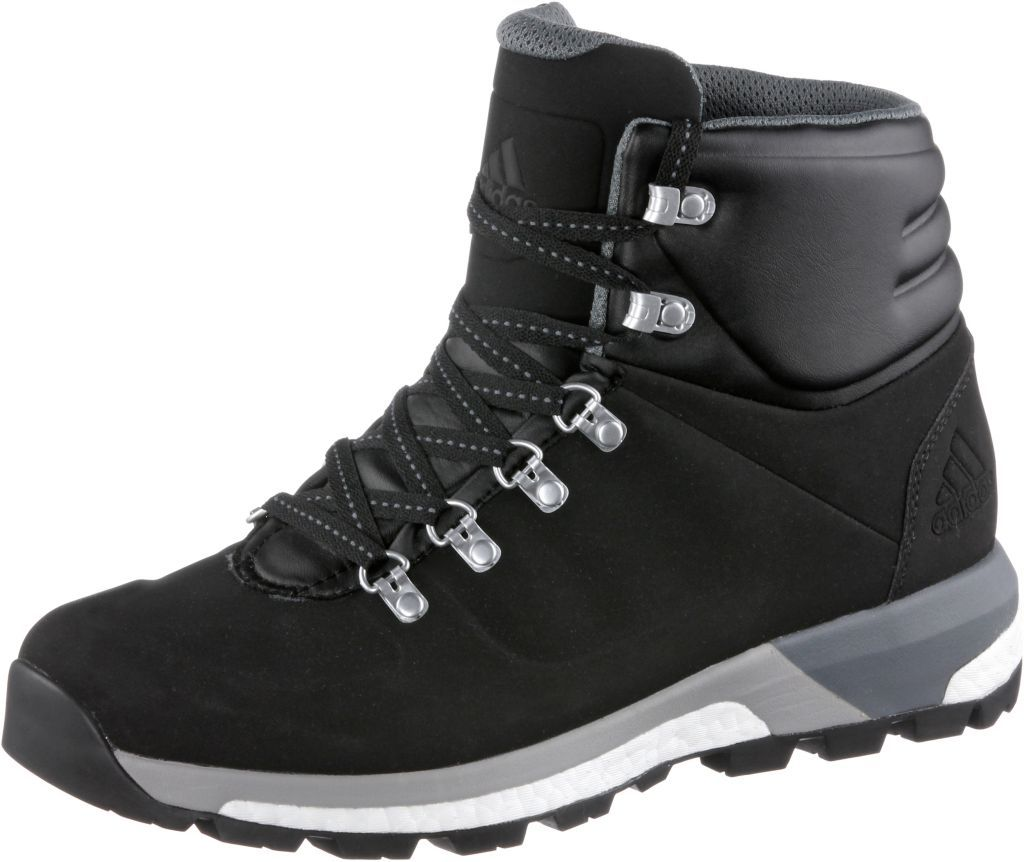 best sneakers 43bd7 bcb73 4056565800711  adidas Pathmaker CW Winterschuhe Herren schwarzgrau