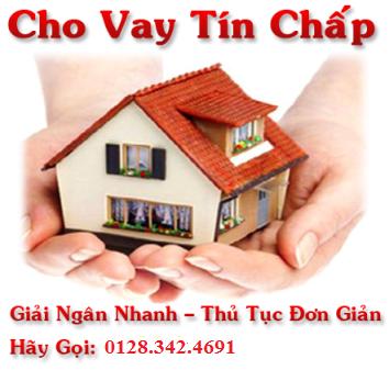 Vay Tín chấp Đà Nẵng 0128.342.4691 Http//vaytinchapdn