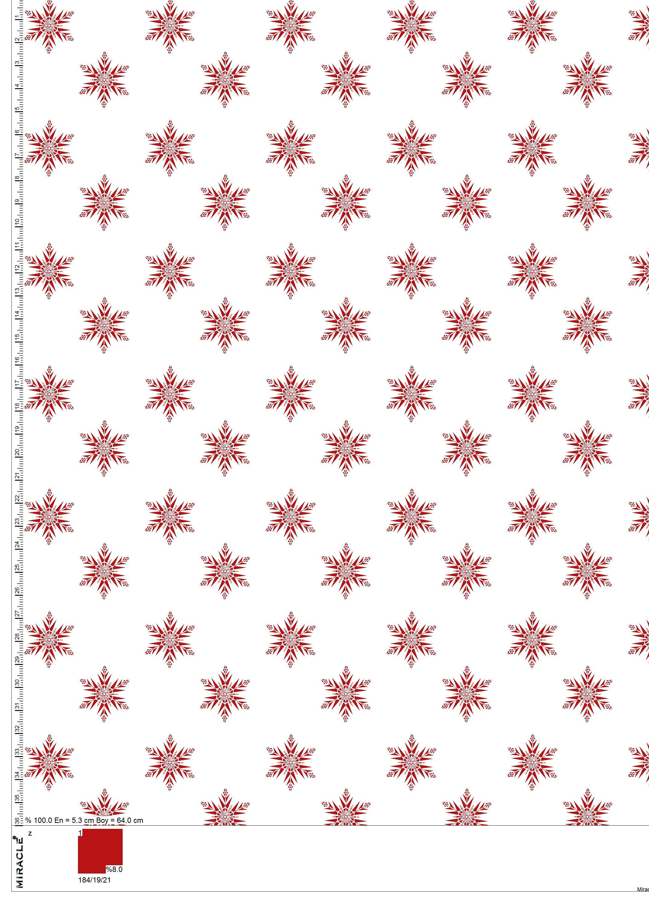 This Item Is Unavailable In 2020 Christmas Fabric Fabric Kids Fabric