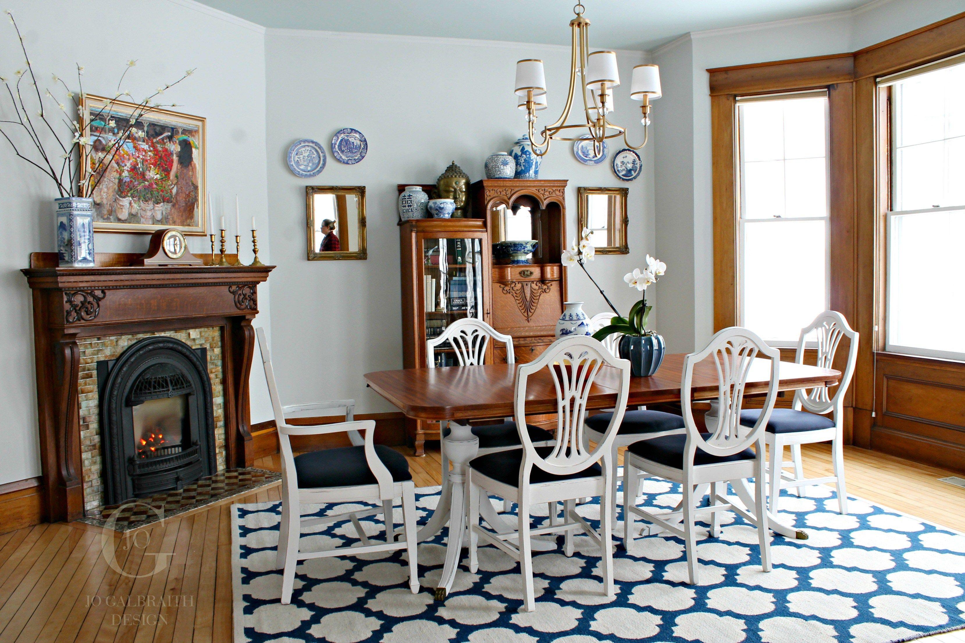 Pin On Diy Home #wickham #gray #living #room