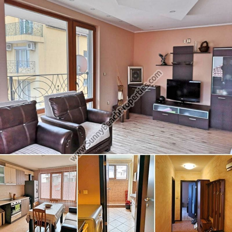 Top Real Estate Deal Of The Week 28000 No Maintenance Fees Reduced Price For Quick Sale Furnished 1 Bedr Apartments For Sale 1 Bedroom Apartment Furnishings