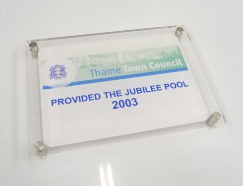 Office Wall Mounted Award Plaques For Opening Of Building Plaque Design Acrylic Plaques Office Signs