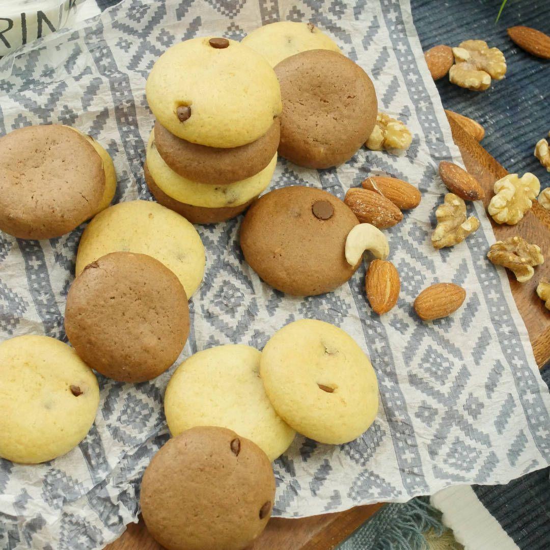 ケーキ 作り方 ミックス の ホット クッキー