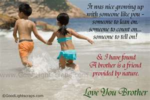 I Miss You Jonforever And Always Life Pinterest Brother