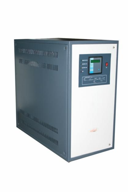 Total Power Conditioners Pvt Ltd Provides Complete Solution In Power Electronics Products For Industry And Commerce Fo Power Backup Ups System Solar Inverter