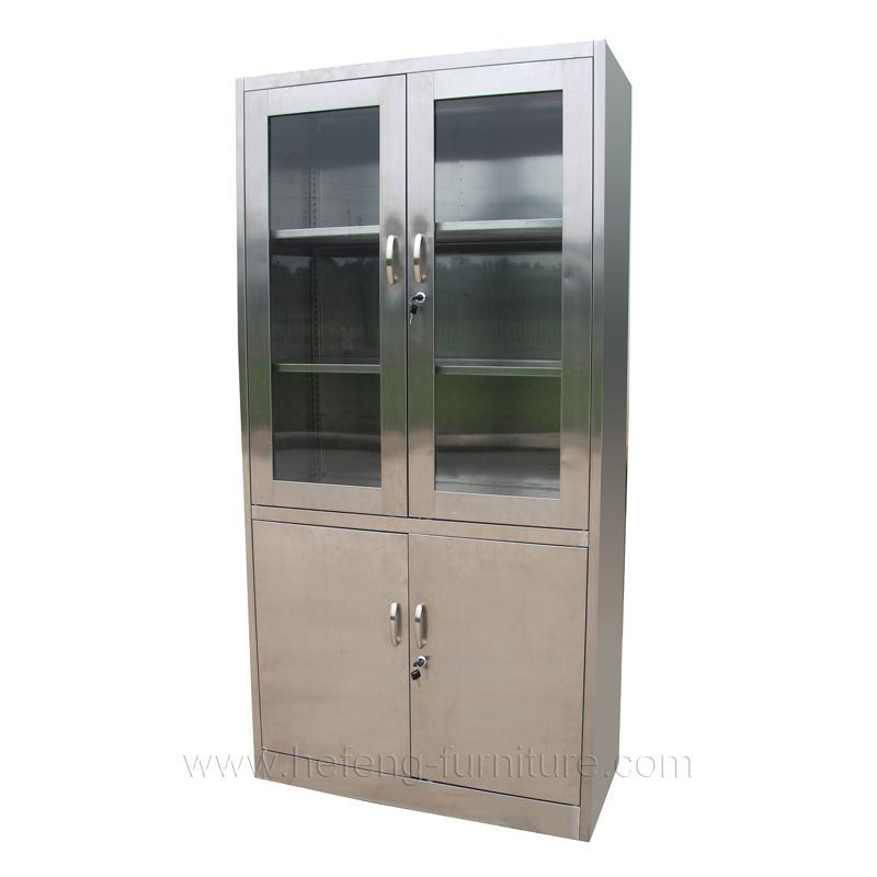Commercial Stainless Steel Kitchen Cabinets: Stainless Steel Furniture Design Commercial Kitchen