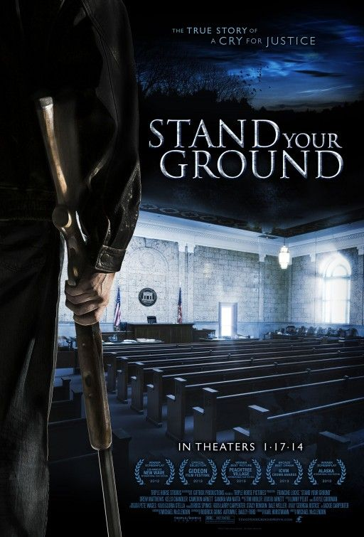 Stand Your Ground A Cry For Justice Christian Movie Film Dvd Cfdb Christian Movies Christian Films Film Movie