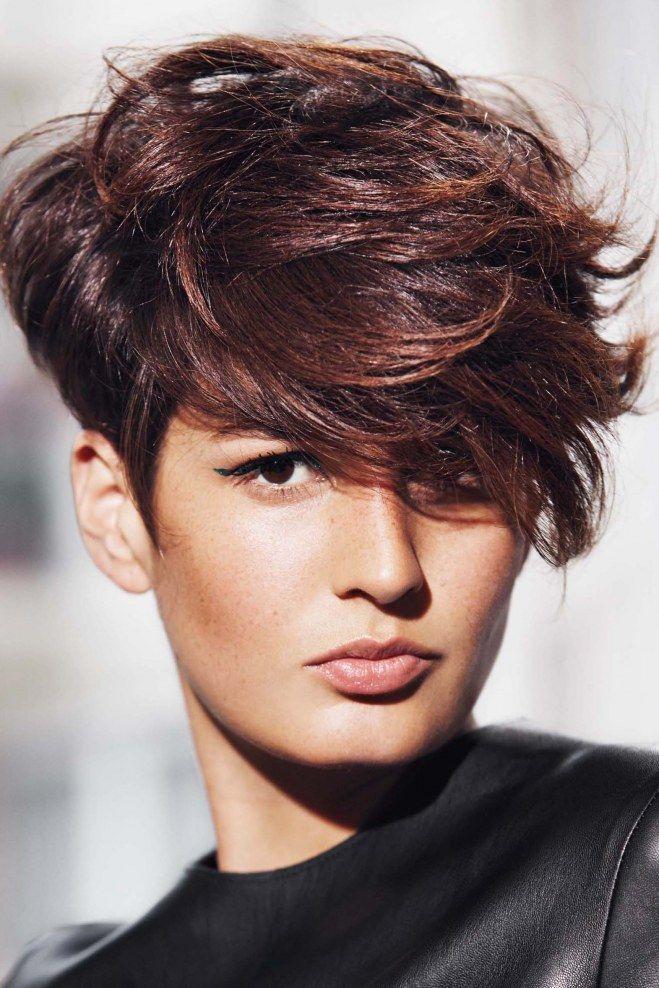 50 coiffures de mariage pour cheveux courts en 2020