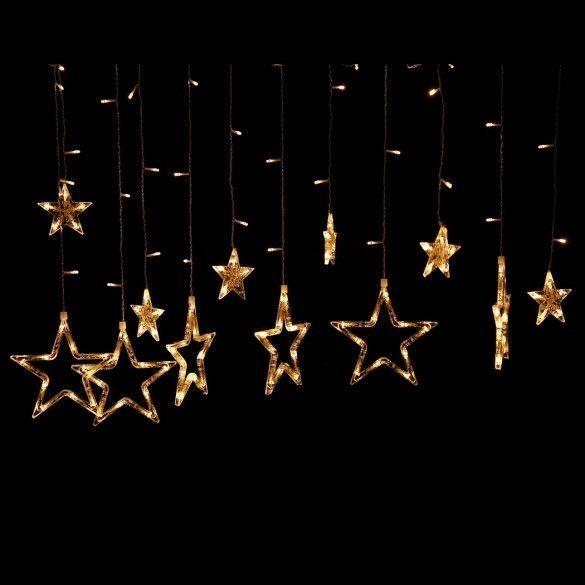 httpss media cache ak0pinimgcomoriginals14 - Star Lights Christmas