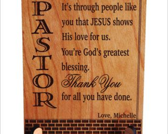 Pastor coffee mug pastor gifts pastor appreciation gift for