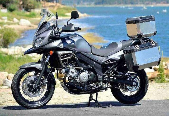 pin by abel baloi on bikes suzuki motorcycle enduro motorcycle motorcycle. Black Bedroom Furniture Sets. Home Design Ideas