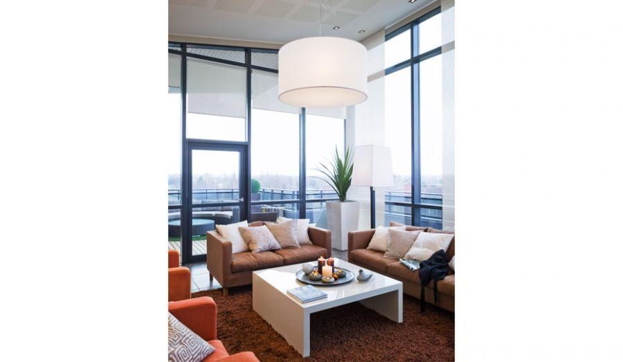 Olohuone | TaloTalo | Rakentaminen | Remontointi | Sisustaminen | Suunnittelu | Saneeraus #sisustus #olohuone #decor #livingroom #talotalo
