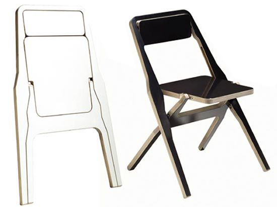 Best Comfortable Folding Chairs For Small Spaces Vurni